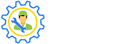 Your Plumber Homebush